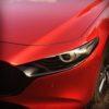 新車時のオイル交換はどのタイミングで?慣らしが不要になった車の初めてのオイル交換時期