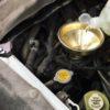 実験!緊急時に車のエンジンオイルの代わりにサラダ油を入れてもいいのか?検証してみた