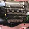スズキの軽自動車はマニュアルミッションオイルは15万キロ、ATFは4万キロ交換指定
