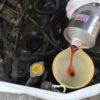 油圧パワステの車は、パワステオイルを交換するべき理由3つ