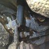 新車なのにアブソーバーからオイル漏れ発見!一般保証と特別保証を知っておこう