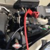 ブースターケーブルは直接+-につないでもエンジンはかかるけどやってはいけない理由