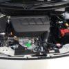 ターボ車には高粘度のオイルを使う理由、NAエンジンに高粘度オイルを使ったら?
