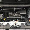 新型ハスラー生産停止?NAモデルにエンジンからの異音!同じ時期に生産されたR06Aは大丈夫?