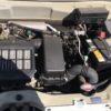 エンジンを回さない人ほどエンジン不調になりやすい罠。燃料添加剤の重要性も考える