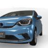 新型フィットとヤリスの燃費対決はヤリスの勝ち!新型フィットに新車充填オイルはまさかの・・