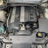 エンジンオイルはどこから漏れる?オイル漏れの場所と修理金額をそれぞれ紹介