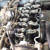 エンジンオイル漏れ修理をしたけど治らない・・・整備士の言い分とお客様の食い違いを紹介
