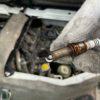 車の寿命=エンジンが壊れたとき!少しの気遣いでできるエンジンを長持ちさせるメンテナンス