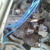 エンジン不調の原因はオイルの入れすぎ!オイル量を2倍位入れていたキャリィに起きた症状は?
