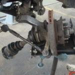 車の修理で純正部品ではなく、あえて社外部品を使って交換したい部分はここ!