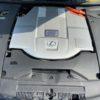 走行距離が伸びてきた車のオイル交換に!通常のオイルに添加剤を入れる理由と効果について