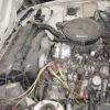 ポルシェはクラシック用オイルをラインナップしている!旧車にはその当時のオイルが適切な理由