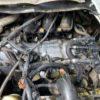 エンジンは消耗部品を交換していても不調になる!エンジン不調の予期せぬ原因と対処法