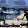オイルが原因でエンジン不調!NAであっても早め交換をお勧めしたいエンジンを症例と紹介