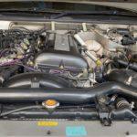 エンジンオイル漏れ、オイル下がり・オイル上がりは添加剤でどの程度なおせるか?