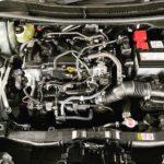 ホンダの車にトヨタ純正エンジンオイルを入れてもいい?エンジンはいいけどミッションは駄目