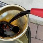 エンジンオイルを交換したのに汚れていると言われる理由!オイルがすぐに汚れるのは何故