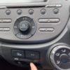 各自動車メーカーからの注意喚起!シリコン含有スプレーは電装品近くで使わないこと!