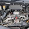 車を中古で買い替えた時やっておきたいオイルメンテナンスやお勧めの添加剤など紹介
