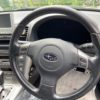 4WDの基本は、4輪のタイヤサイズやグレード・残り溝を揃える事!知らないと壊れる4WDの性質