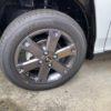 新車装着タイヤを基準にタイヤ選びをすること!価格は高い新車装タイヤが減ったらどうする?