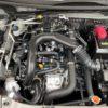 エンジンオイルでグレードと粘度が適合していてもターボに使えないものがあるのは本当?