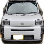 ダイハツの新型車タフトのオイルはNAで0W-16、ターボ0W-20。エアコンは旧型134aの何故?