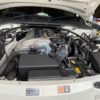 エンジンから打音が出てきたら要注意!高速負荷をかけると車両火災になる可能性!