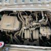 エアコンが不良でエンジンがかからないサンバー、エンジン不調の原因はエアコンの理由は?