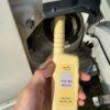 エンジンに汚れが溜まったら、ハイオクを入れるよりPEA配合燃料添加剤でクリーンに!