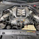 走行距離が伸びてきたら、エンジンオイルの粘度を上げる事が有効な理由は何?0W-20→0W-30