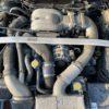 マツダから注意喚起!エンジンオイル添加剤をロータリーエンジンに入れると始動性が悪くなる