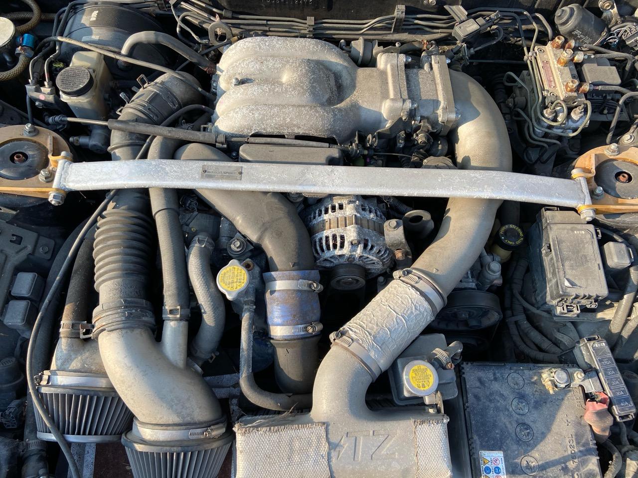 エンジン ロータリー