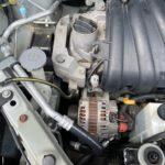 注意喚起!エアコンのガスを入れ続けて使うと全て壊れて、20万近い修理が必要になる可能性