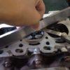 三菱3G83エンジンのクーラントエア抜きは要注意!オーバーヒートしているエンジンが多い