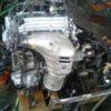 オイル交換をしたが為にエンジンが壊れてしまった2つのケース!エンジンが末期の場合は危険