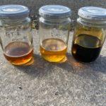 高級オイルと安いオイルの違いはどの程度影響する?高級オイルが必要な理由は何?