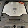 ハイブリッドやエコカーのエンジンに高粘度オイルは不向きな理由!SN以上の低粘度で