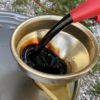 燃料添加剤を入れるタイミングはオイル交換前がお勧め!理由はオイルの汚れに有り
