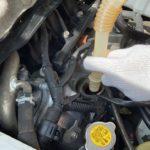 オイル交換のしすぎはエンジンに良くない?頻繁にオイル交換をすることによるマイナス点は?