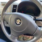 スズキ車全般、オートステアリングロック不良部品の見分け方!エンジンかからなくなるトラブル