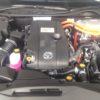中古のハイブリッドカーを買う時は要注意!駆動用バッテリーの劣化が始まってきている