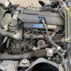 ディーゼルの燃料フィルターは毎年交換推奨!ガソリンよりシビアな事情と交換しないとどうなる