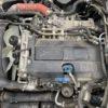 ディーゼル用のオイルDL-1やDH-2を間違えてガソリンエンジンに入れたらどうなるのか?