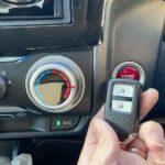 ホンダの大規模サービスキャンペーン!スタートスイッチの不具合が出た車の症状と対策時間