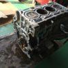 オイル消費が激しいエンジンは、プラグや触媒、センサーにも負担大!応急処置には添加剤