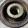 エンジンからキュルキュル音!ベルト鳴きがひどい原因がまさかのエンジン載せ替えへ?