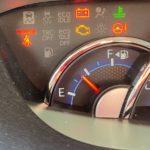 令和3年以降の自動車整備のトレンドは?オイルは低粘度化!電動化が進みメンテも変わる?