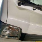 TT型サンバーのメーター不良によるバッテリー上がりに注意!応急処置法と修理費用は?